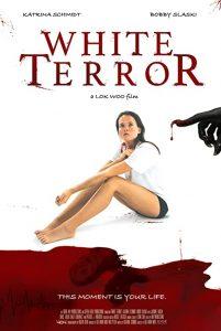 White.Terror.2005.1080p.AMZN.WEB-DL.AAC2.0.H.264-EVO – 3.0 GB