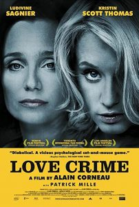 Love.Crime.2010.720p.BluRay.DD5.1.x264-EbP – 4.4 GB