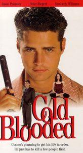Coldblooded.1995.720p.BluRay.x264-GUACAMOLE – 7.1 GB