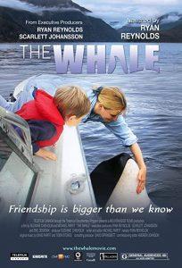 The.Whale.2011.1080p.AMZN.WEB-DL.DDP2.0.H.264-alfaHD – 7.1 GB