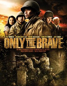 Only.the.Brave.2006.720p.BluRay.DTS.x264-CRiSC – 7.9 GB