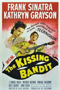 The.Kissing.Bandit.1948.1080p.WEB-DL.DD1.0.H.264-SbR – 9.4 GB