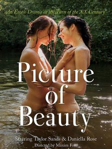 Picture.of.Beauty.2017.1080p.BluRay.x264 – 1.4 GB