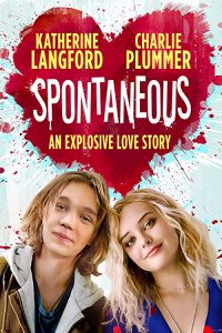 Spontaneous.2020.1080p.Bluray.DTS-HD.MA.5.1.X264-EVO – 12.2 GB