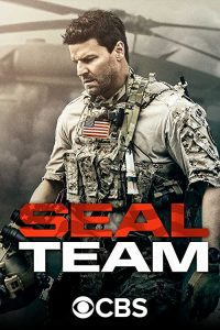 SEAL.Team.S01.720p.BluRay.x264-BORDURE – 41.6 GB