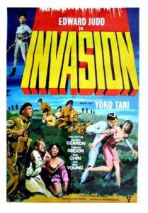 Invasion.1965.1080p.BluRay.REMUX.AVC.FLAC.2.0-EPSiLON – 14.3 GB