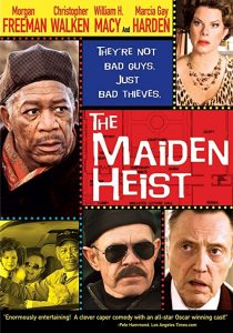 The.Maiden.Heist.2009.720p.BluRay.DD.x264-SbR – 4.1 GB