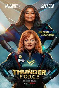 Thunder.Force.2021.2160p.NF.WEBRiP.DDP5.1.Atmos.HDR.x265-182K – 8.7 GB