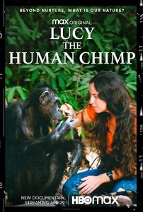 Lucy.the.Human.Chimp.2021.1080p.HMAX.WEB-DL.DD5.1.x264-TEPES – 4.8 GB