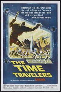 The.Time.Travelers.1964.1080p.BluRay.REMUX.AVC.FLAC.2.0-EPSiLON – 17.9 GB