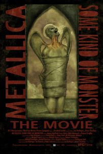 Metallica.Some.Kind.Of.Monster.2004.720p.BluRay.x264-CiNEFiLE – 5.5 GB