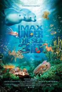 IMAX.Under.the.Sea.2009.1080p.BluRay.DTS.x264-HDL – 4.3 GB