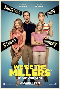 We're.the.Millers.2013.Extended.Cut.1080p.BluRay.DTS.x264-DON – 11.5 GB