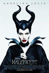 Maleficent.2014.1080p.Blu-ray.3D.Remux.AVC.DTS-HD.MA.7.1-KRaLiMaRKo – 31.2 GB