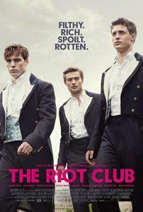 The.Riot.Club.2014.1080p.Blu-ray.Remux.AVC.DTS-HD.MA.5.1-KRaLiMaRKo – 27.2 GB