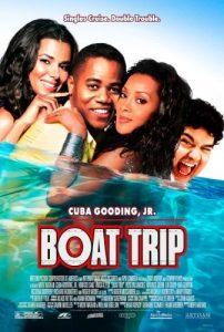 Boat.Trip.2002.1080p.WEB-DL.H264.MP4.BADASSMEDIA – 3.5 GB
