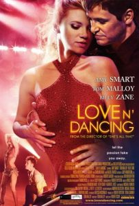 Love.N'.Dancing.2009.1080p.BluRay.x264.DD5.1-HANDJOB – 8.3 GB