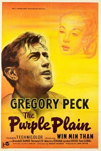 The.Purple.Plain.1954.720p.BluRay.DD2.0.x264-CRiSC – 5.3 GB