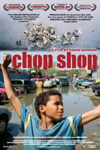 Chop.Shop.2007.1080p.BluRay.DTS.x264-SbR – 11.0 GB