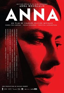 Anna.2015.1080p.NF.WEB-DL.DDP5.1.x264-TEPES – 4.5 GB