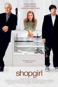 Shopgirl.2005.720p.WEB-DL.DD5.1.H.264-CtrlHD – 3.5 GB