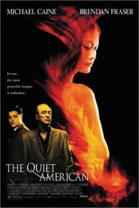 The.Quiet.American.2002.1080p.BluRay.X264-AMIABLE – 6.6 GB