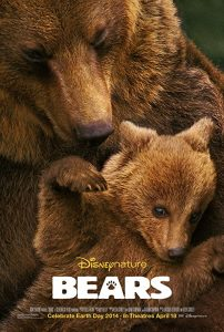 Bears.2014.720p.BluRay.DTS.x264-ALIEN – 5.8 GB