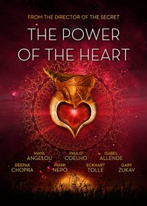 The.Power.of.the.Heart.2014.720p.WEB-DL.H.264.AAC-3WC – 2.4 GB