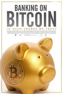 Banking.on.Bitcoin.2016.1080p.AMZN.WEB-DL.DDP5.1.H.264-TEPES – 4.8 GB