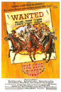 The.Long.Riders.1980.4K.RM.KL.1080p.Bluray.DTS.5.1.x264-mintHD – 10.5 GB