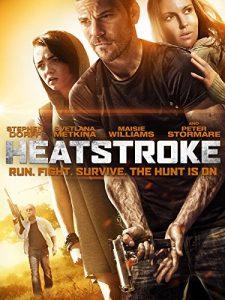 Heatstroke.2013.1080p.Blu-ray.Remux.AVC.DD.5.1-KRaLiMaRKo – 18.2 GB