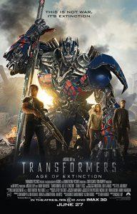 Transformers.Age.Of.Extinction.2014.3D.IMAX.1080p.BluRay.Half.OU.TrueHD.7.1+DD5.1.x264-LEGi0N – 18.9 GB