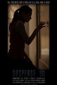 Suspense.101.2012.1080p.WEB-DL.AAC2.0.H.264 – 311.1 MB
