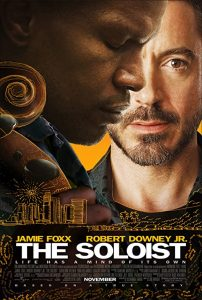 The.Soloist.2009.720p.BluRay.AC3.x264-CtrlHD – 4.4 GB