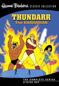 Thundarr.the.Barbarian.S01.1080p.BluRay.REMUX.AVC.DTS-HD.MA.2.0-Tooncore – 71.6 GB