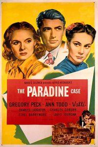The.Paradine.Case.1947.1080p.BluRay.REMUX.AVC.FLAC.1.0-BLURANiUM – 28.8 GB