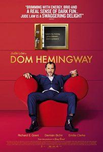 Dom.Hemingway.2013.1080p.BluRay.DTS.x264-HDMaNiAcS – 10.6 GB