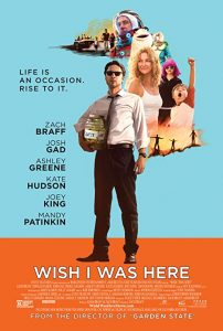 Wish.I.Was.Here.2014.1080p.Blu-ray.Remux.AVC.DTS-HD.MA.5.1-KRaLiMaRKo – 27.1 GB