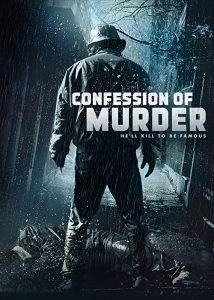 Confession.of.Murder.2012.720p.BluRay.DTS.x264-EbP – 5.8 GB