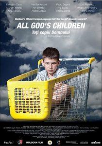 All.Gods.Children.2012.720p.BluRay.DTS.x264-LAP – 5.5 GB