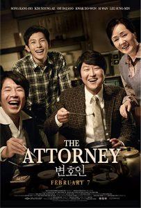 The.Attorney.2013.720p.BluRay.DD5.1.x264-VietHD – 6.3 GB