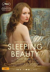 Sleeping.Beauty.2011.LIMITED.720p.BluRay.X264-7SinS – 4.4 GB