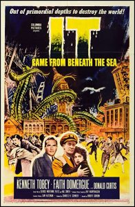 It.Came.from.Beneath.the.Sea.1955.[Colour].1080p.Bluray.DTS.x264-GCJM – 6.5 GB