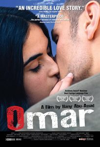 Omar.2013.720p.BluRay.DD5.1.x264-NTb – 4.0 GB