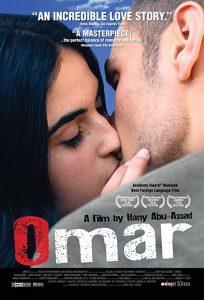 Omar.2013.720p.BluRay.DD5.1.x264-NTb – 4.0 GB