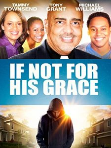 If.Not.For.His.Grace.2015.1080p.AMZN.WEB-DL.DDP2.0.H.264-TEPES – 5.5 GB