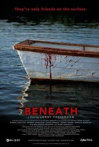Beneath.2013.720p.BluRay.x264-STRATOS – 4.4 GB