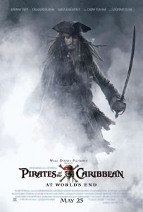 Pirates.of.the.Caribbean.At.World's.End.2007.720p.BluRay.DTS.x264-ESiR – 7.9 GB