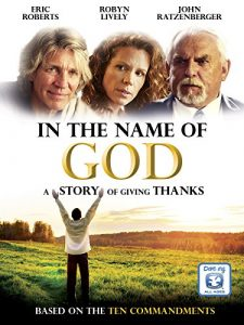 In.the.Name.of.God.2013.1080p.AMZN.WEB-DL.DDP2.0.H.264-TEPES – 5.8 GB