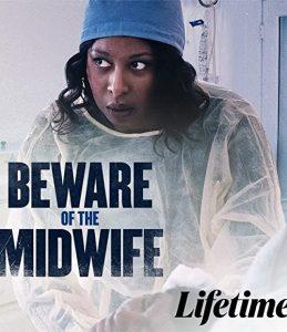 Beware.of.the.Midwife.2021.720p.WEB.H264-BAE – 1.6 GB